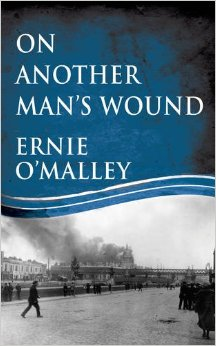 on-another-mans-wound