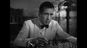 Rick Casablanca