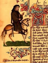 Chaucer1