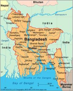map_bangladesh