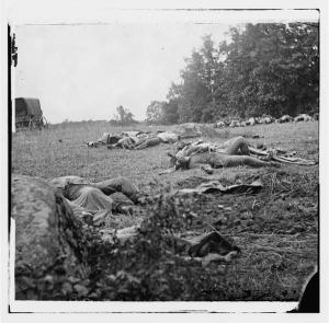 American-Civil-War-casualties