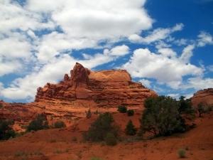 Navajo 1