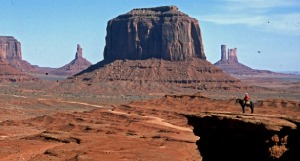 Navajo 2