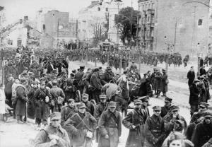 Warsaw_1939_Polish_POWs