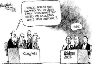 Goldman-Sachs-46830569144