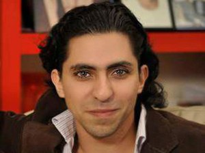 Raif-Badawi-blogger-saudi-arabia