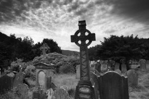 graveyard-black-and-white-100535782-primary.idge